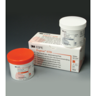 3M™ Express™ STD Putty alaplenyomat 610ml