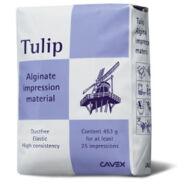 Cavex Tulip alginát 453g