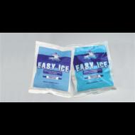 Jégtasak instant hideg borogatás /db Dental Market polietilen