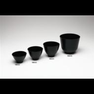 Keverő csésze algináthoz, választható méretben