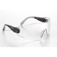 Védőszemüveg Monoart® SPHERIC GLASSES Euronda, kezelő/páciens