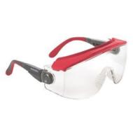Védőszemüveg MONOART TOTAL PROTECTION Euronda, oldalsó védelemmel