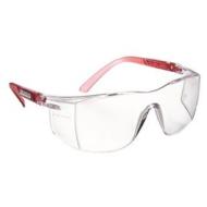 Védőszemüveg Monoart® Ultra Light Glasses Euronda