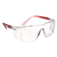 Védőszemüveg Monoart® Ultra Light Glasses Euronda