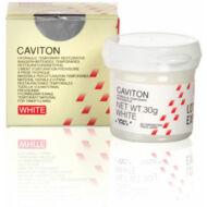 GC Caviton Ideiglenes tömőanyag 30g fehér