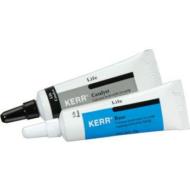 Kerr Life Standard Fast set kalcium-hidroxid cement