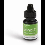 Bond-1 5. generációs fogászati bond utántöltő 6ml Pentron