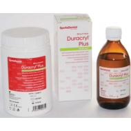 Duracryl plus készlet
