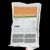 Elastic Cromo 450 g színváltós alginát Spofa/Pentron