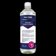 Poli-Farbe felületfertőtlenítő 1 liter
