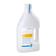 Aspirmatic 2 liter