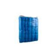 CIPŐVÉDŐ egyszer használatos kék színű, 100 db (lábzsák)
