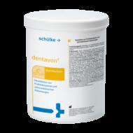 Dentavon 900g/vödör lenyomatfertőtlenítő granulátum Schülke