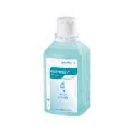 Esemtan bőrvédő kézmosó szappan 1 liter Schülke