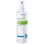 Mikrozid Spray