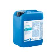 Gigasept Instru AF 5 literes műszer fertőtlenítő Schülke