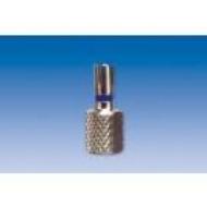 Radix Anker kulcs MFC0217/3 kék