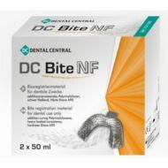 DC Bite harapásrögzítő 2*50ml