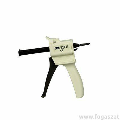 77580 3M Garant dispenser lenyomatanyagokhoz