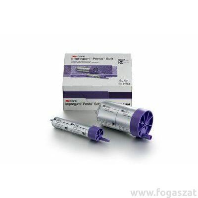 31794 3M Impregum Penta Soft Single Pack