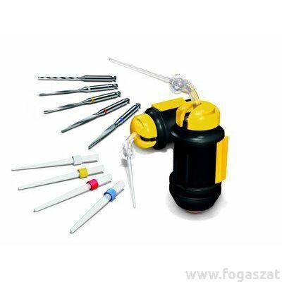 56861 3M RelyX Fiber post 1-es sárga
