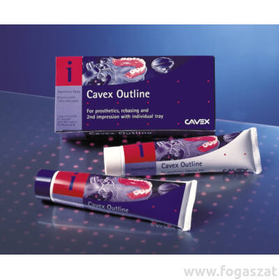 Cavex Outline