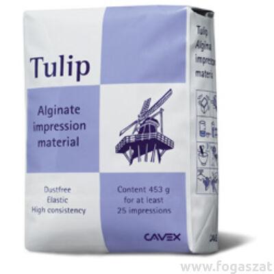 Cavex Tulip alginát