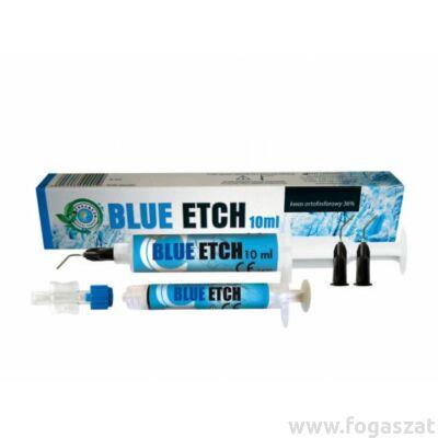 Cerkamed Blue Etch 10 ml
