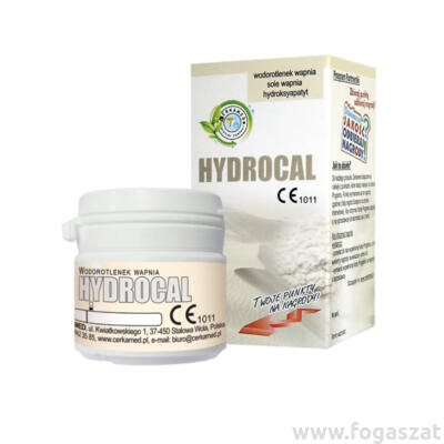 Hydrocal 10g