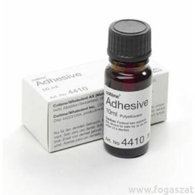Coltene Adhesive 10ml kanálragasztó