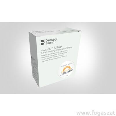 Aquasil Ultra+ XLV RS 678707