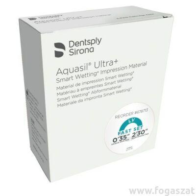 Aquasil Ultra+ LV FS 678713