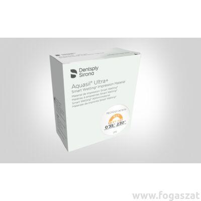 Aquasil Ultra+ XLV FS 678714