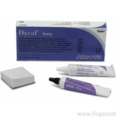Dentsply Dycal Ivory