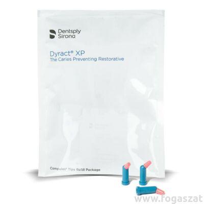 Dyract XP A2