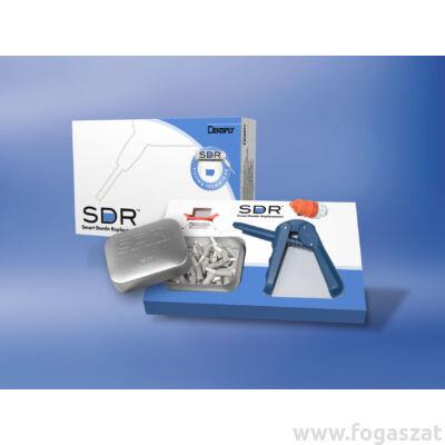 SDR-Smart Dentsply
