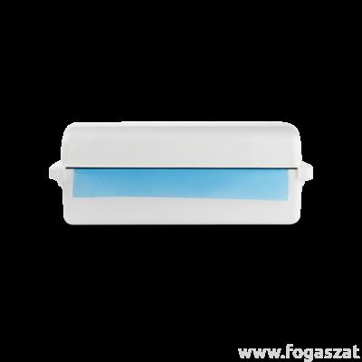 Paperject nyálkendő tartó Monoart Euronda