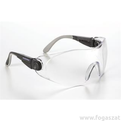 Védőszemüveg Spheric