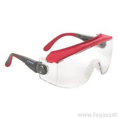 Védőszemüveg Total Protection