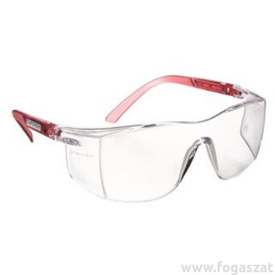 Védőszemüveg Monoart® Ultra Light Glasses