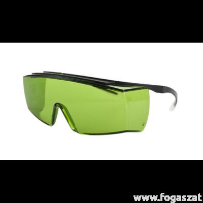 FONA Lézer szemüveg (orvosi, asszisztensi)