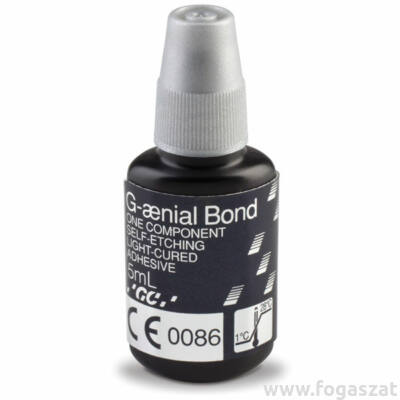 GC G-Aenial bond