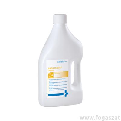 Aspirmatic Cleaner 2 l