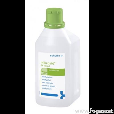 Mikrozid 1 liter