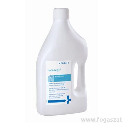 Rotasept 2 liter