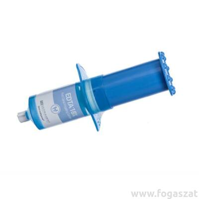 EDTA 18% indispense refill 30ml Ultradent