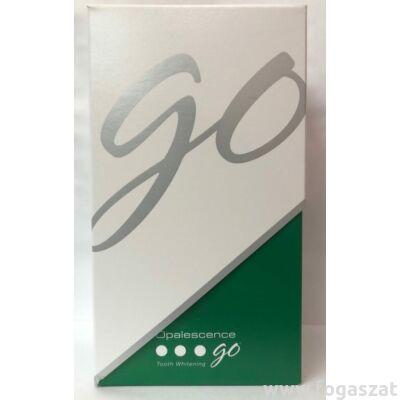 Opalescence GO 6% fogfehérítő