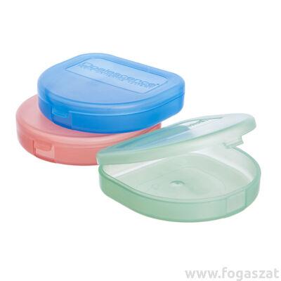 Opalescence síntartó doboz