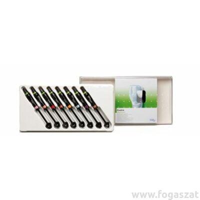Evetric Assortment kit