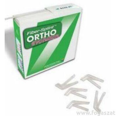 Fiber-Splint Ortho Evolution